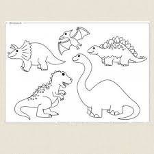 56 free printable colouring pages kids images