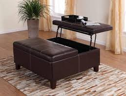 elegant lift top ottoman coffee table lift top canada lift top
