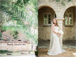 plymouth wedding venues best wedding venues in south florida