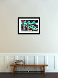 wall ideas cafe wall art stickers cafe arte 75 wall street cafe cafe wall art stickers paris photography mint green cafe chairs in montmartre paris cafe mint green wall art rue des abbesses kitchen wall art cafe racer