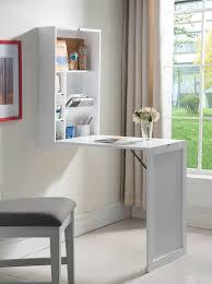 floating desk design zipcode design diamond floating desk reviews wayfair