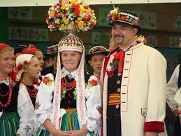 wedding polskie wesele slavorum