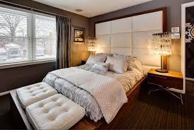 bed headboard decoration methods photos tips small design ideas bed headboard decoration methods photos tips soft headboard and soft same style ottomans
