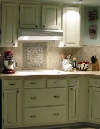 enhance look of your kitchen by choosing different kitchen