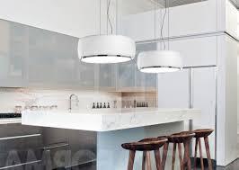 unforeseen art ceiling lights eye catching drop ceiling materials