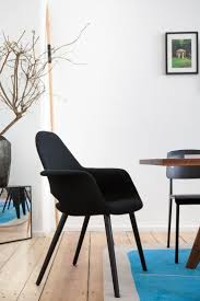215 best vitra standards images on pinterest architecture