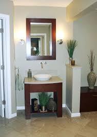 Wooden Bathroom Furniture 17 Best Cherry Wood Bathrooms Images On Pinterest Wood Bathroom
