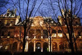 chambre de commerce lyon les images de la réunion à lyon du 17 au 20 décembre 2009