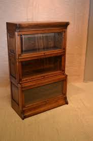 sauder black bookcase lawyer bookcase sauder barrister bookcase glass doors doherty