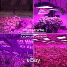 epistar led grow light mars pro ii epistar led grow light hydro best for veg flower plant kit