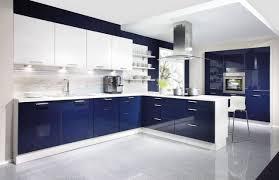 german kitchen cabinet eye catching kitchen cabinets nz german kitchens laminate in in 29