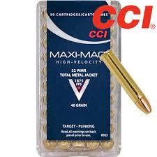 chambre du commerce et d industrie dauntsey guns cci cci 23 cci 22 wmr hs maxi mag copper solid