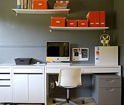 simple office desk organization ideas organize kitchen tos with