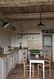 ambiance et style cuisine ambiance et style cuisine collection et cuisine vintage qui nous