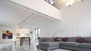 riscaldamento a soffitto costo riscaldamento a soffitto funzionamento pro e costi habitissimo