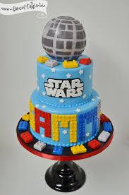 extraordinary ideas wars cake designs 35 best birthdays images on birthday cakes birthday