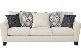 Rooms To Go Sofa Bed Deca Drive Cream Sofa Sofas Beige