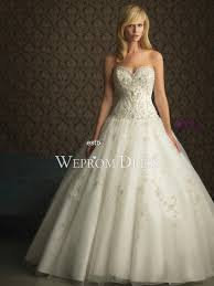 beaded princess wedding dresses wepromdresses net