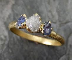 colored engagement rings wedding rings gemstone engagement rings top 5 vintage unique