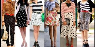 pinterest trends 2016 9 fashion trends to rule 2016 according to pinterest cute