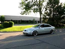 2003 audi a6 2 7 turbo custom magnaflow exhaust 2002 audi a6 2 7t pt2