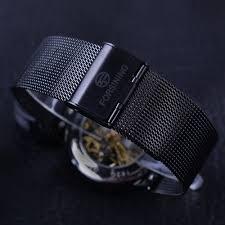 aliexpress com buy forsining 2017 fashion luxury thin small dial