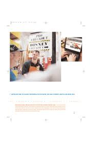 Home Depot Expo Design Stores Home Depot Annual Report 2000