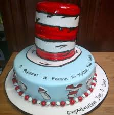 dr seuss cake ideas fresh ideas dr seuss baby shower cakes rate 401 best images
