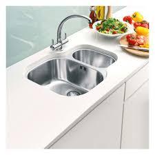 undermount double kitchen sink best of undermount double kitchen sink
