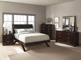 Modern Bedroom Sets Toronto Modern Contemporary Bedroom Furniture Toronto Ottawa Mississauga