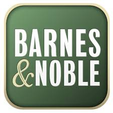 Barnes And Noble In Carbondale Il Bw English Belleville West High English Department