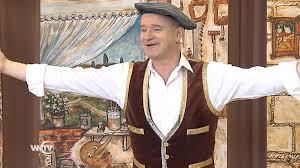 Pinocchio Bad Neustadt Wntv At