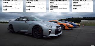 nissan gtr twin turbo gt r 911 turbo s r8 v10 plus and 570s meet in the mother of