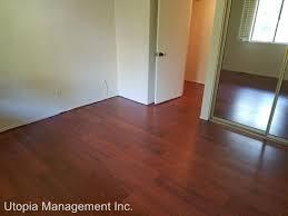 Utopia Laminate Flooring Apartment Unit B201 At 1111 S Coast Drive Costa Mesa Ca 92626