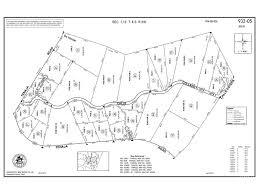 San Diego County Assessor Maps by 0 Calle Collado Murrieta Ca 92562 Mls Sw17219456 Redfin