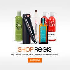 regis hair prices regis hair extension prices best human hair extensions