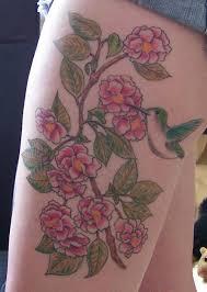 japanese tattoo john mayer john mayer sleeve tattoo