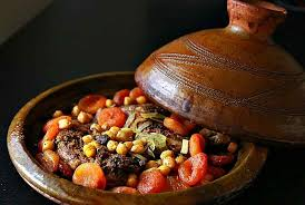tagine and the of moroccan cuisine morocco