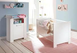 ikea chambre bébé complète 30 chambre bebe ikea complete top 99babybedroom