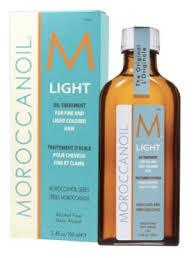 light oils for hair hair oils moroccanoil light vs l oreal mythic oil vs schwarzkopf