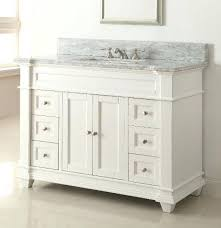unassembled bathroom vanities bath ready to assemble all home cafe