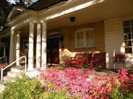 Bed And Breakfast Logan Utah You U0027ll Never Want To Leave Seasons At The Riter Mansion In Logan Utah