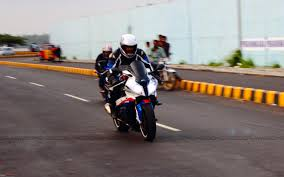 bmw s1000rr india superbikes spotted in india page 240 team bhp