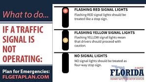 A Flashing Yellow Signal Light Means Teri Sidberry Tsidberry Twitter