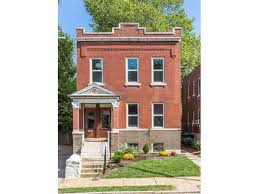 new listings for sale in st louis metro area at home in stl