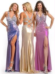 hot new years dresses alison haislip party dresses for new year s 2013