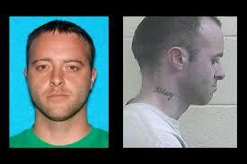 Seeking Season 1 Free Seeking For Thefts Warrant Arrest Dubois