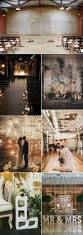 61 best industrial chic wedding theme inspiration images on