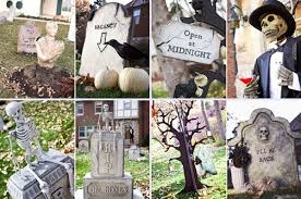 cool halloween outdoor decorations 8 big storage ideas for small bedrooms home design ideas
