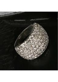 metal fashion rings images Rings for women fashion rings online free shipping rosewe jpg